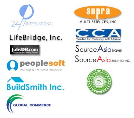UPL - Partners